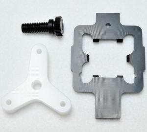 Kit RELID 1151/1155