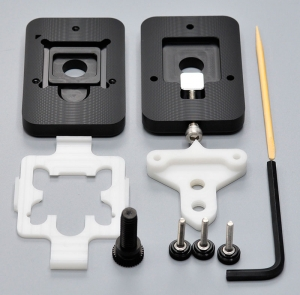 Kit Rockit 88 Delid y Relid LGA 1150/1151/1155