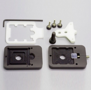 Kit Rockit 99 Delid y Relid LGA 2066