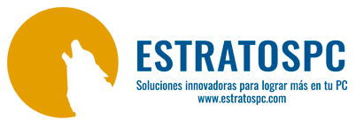 EstratosPC